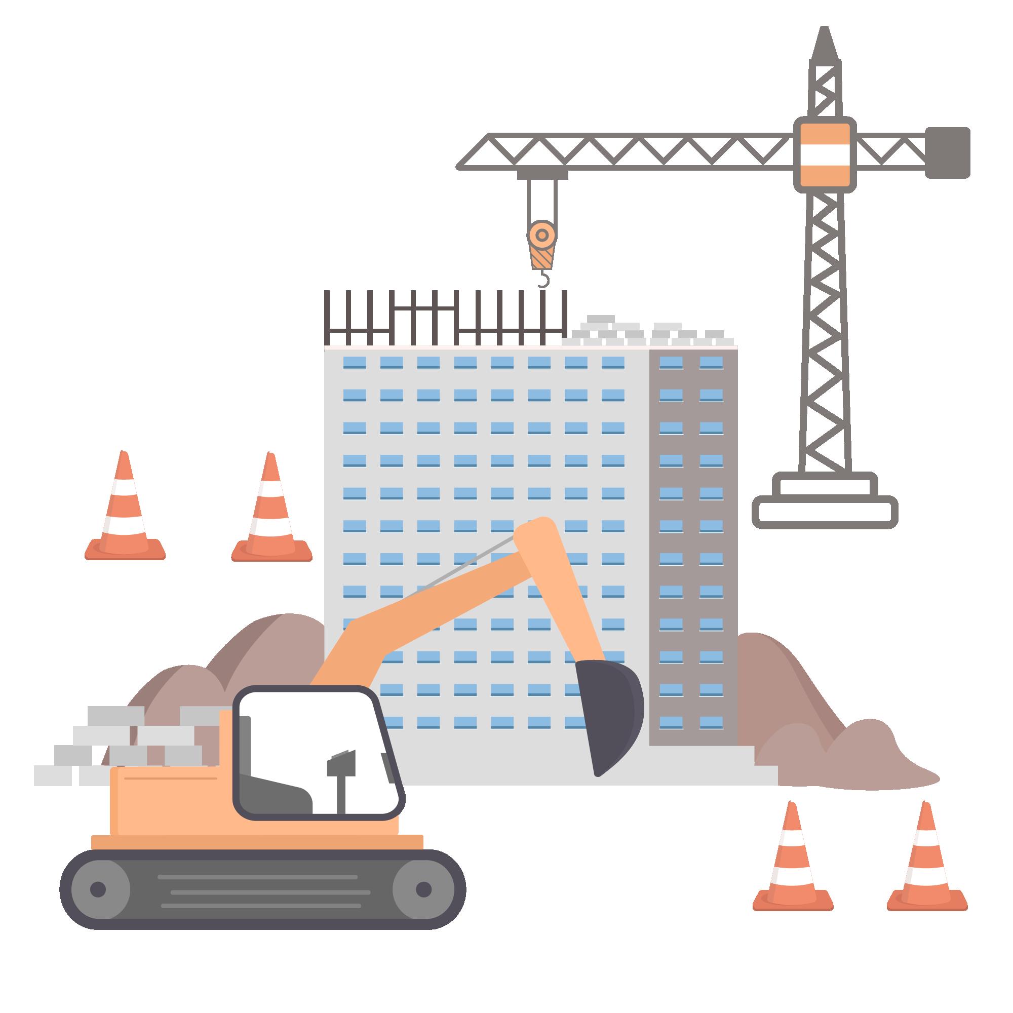 lpstatyba statybos technikos nuoma