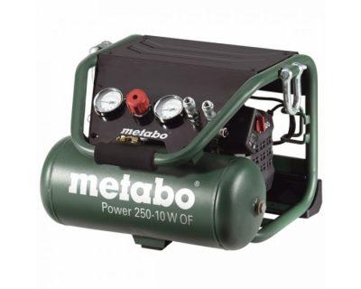 elektrinis kompresorius metabo nuoma