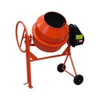 betono maišyklė 130 litrų nuoma