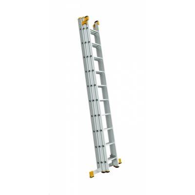 kopėčios 12 metrų nuoma